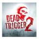 Dead trigger 2 download