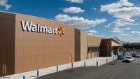 Walmart Gunakan AI Untuk Tangkap Pencuri