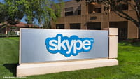 Amazon Echo Kini Buat Panggilan Skype