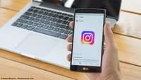 Fitur Telepon Suara dan Video Instagram