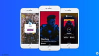 Apple Dikabarkan Akan Akuisisi Shazam