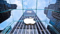 Apple Ingin Naikkan Pendapatan Tahun Ini