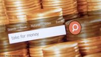 Berbagai Risiko Peminjam Uang Online