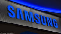 Pengunduran Diri CEO Samsung Electronics