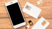 Apple Mulai Pakai Teknologi Dual-SIM