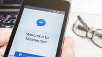 Messenger Luncurkan Dua Fitur Baru