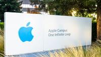 Pusat Riset Apple Akan Gandeng Mahasiswa
