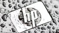 HP Akan Fokus Jual Laptop Premium
