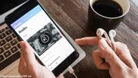 Target Penjualan iPhone 7 Dalam Sebulan