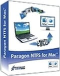Ntfs for mac free