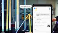 Google Mencoba Saingi Apple Pay