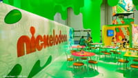 Telkomsel Rilis Kanal Nickelodeon Play