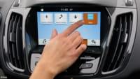 Perusahaan Mobil Integrasikan Asisten Cerdas