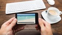 Video Berdurasi Panjang Lebih Diminati