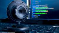 CCTV Pendeteksi Pelanggaran Lalin Akan Diuji