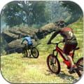 Download game sepeda gunung