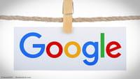 Metode Kompresi Gambar Terbaru Google