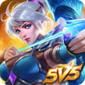Download game mobile legend