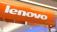 InOne Ambil Alih Bisnis Ponsel Lenovo