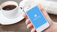 Twitter Lite Dirilis di Indonesia