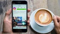 Konten Spotify Dapat Dibagi ke Instagram