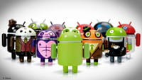 Kolaborasi Android dan Chrome OS Makin Erat