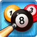 Download permainan billiard 8 ball pool