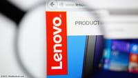 Lenovo Hanya Akan Pakai Android Stock