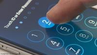 iPhone 8 Unggulkan Daya Tahan Baterai