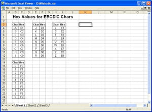 Microsoft excel viewer 12. 0. 6219. 1000 youtube.