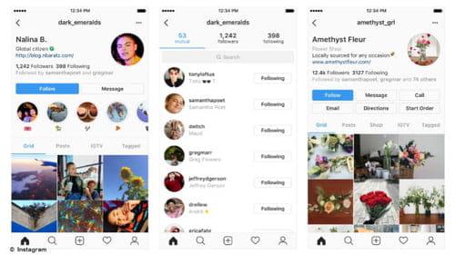 Download Versi Terbaru Instagram Untuk Pc Dalam Bahasa Inggris Secara Gratis Di Ccm Ccm