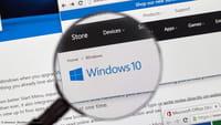 Windows 10, Versi Terakhir Microsoft OS