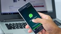 Pengguna WhatsApp Stories Capai 250 Juta