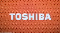 Laptop Toshiba Portege Tertipis di Dunia