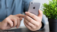 1 dari 10 Populasi di Dunia Gunakan iPhone