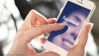 Facebook Saring Berita Tidak Akurat