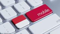 Telkomsel Siapkan Bandwidth 4,7 Terabyte