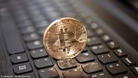 Bitcoin Sebabkan Penurunan Nilai Kartu Grafis