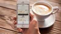 Uber Indonesia Mulai Beroperasi di Malang