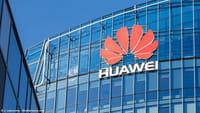 Huawei Nova 2 Lite Segera Masuk Indonesia