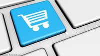 Toko Online Lokal Lebih Banyak Disukai
