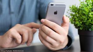 Apple Buat Pop-up Untuk Cegah Penipuan
