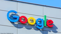 3 Anak Indonesia Lolos Kompetisi Google