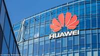 Huawei Diperkirakan Ambil Posisi Apple