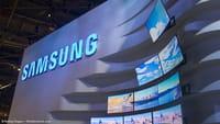 Samsung Belum Andalkan Penjualan Online