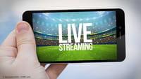 Konsumsi Kuota Telkomsel di Piala Dunia