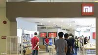 Xiaomi Mix Mulai Dijual di Indonesia