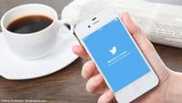 Twitter Dihentikan dari iOS 9