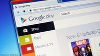 Tokopedia Jadi Aplikasi Pilihan Google